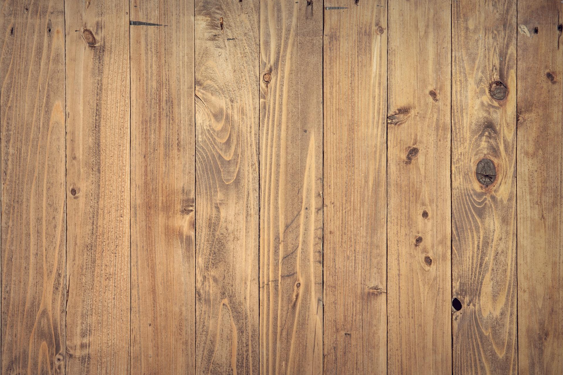 Welcher Fußboden soll es werden – Verschiedene Beläge für den Boden